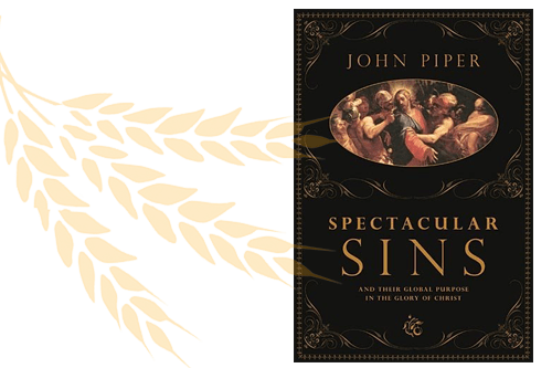 jw-spectacular-sins