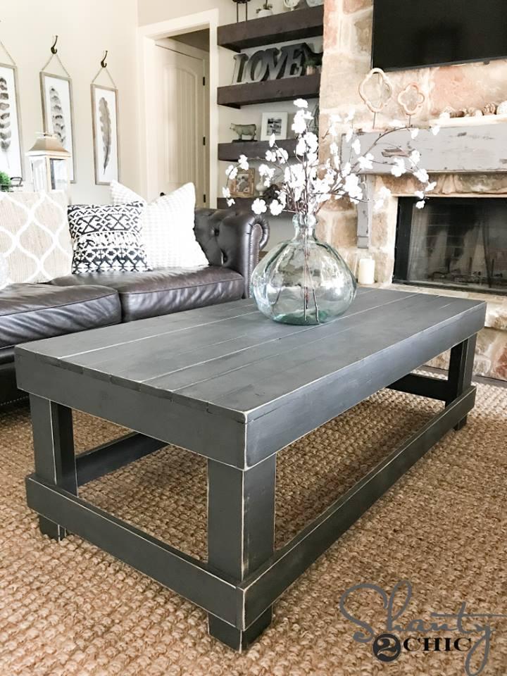 Rustic Furniture Willis Tx