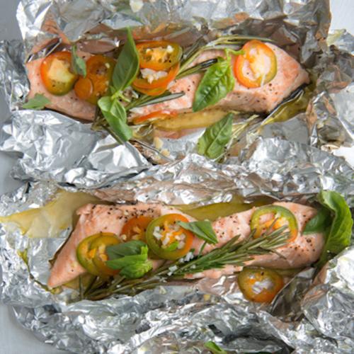 54fdee802bae2-salmon-peppers-ms1013-xlarge