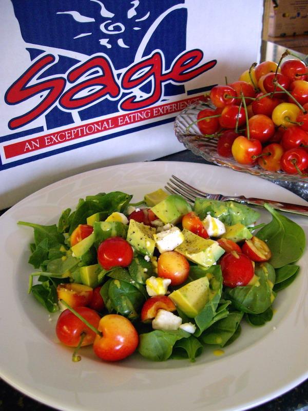 Fresh-Spinach-Avocado-Rainier-Cherry-and-Feta-Salad_06-03-2014-06-38-57-PM