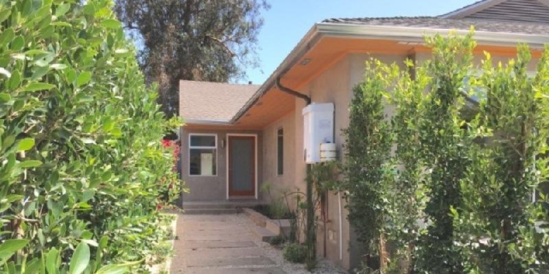 10630 Ayres Avenue, Los Angeles