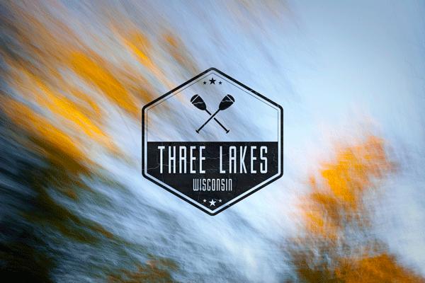 threelakes_logo