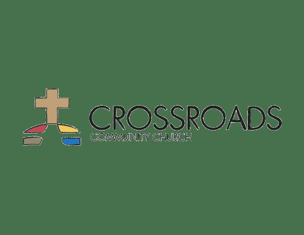 crossroadscommunitychurch