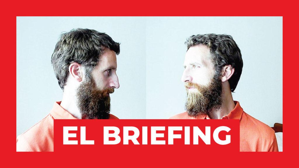 Briefing-para-vídeo-creativo vista previa
