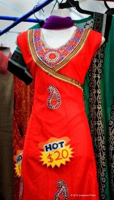Hot! Hot!