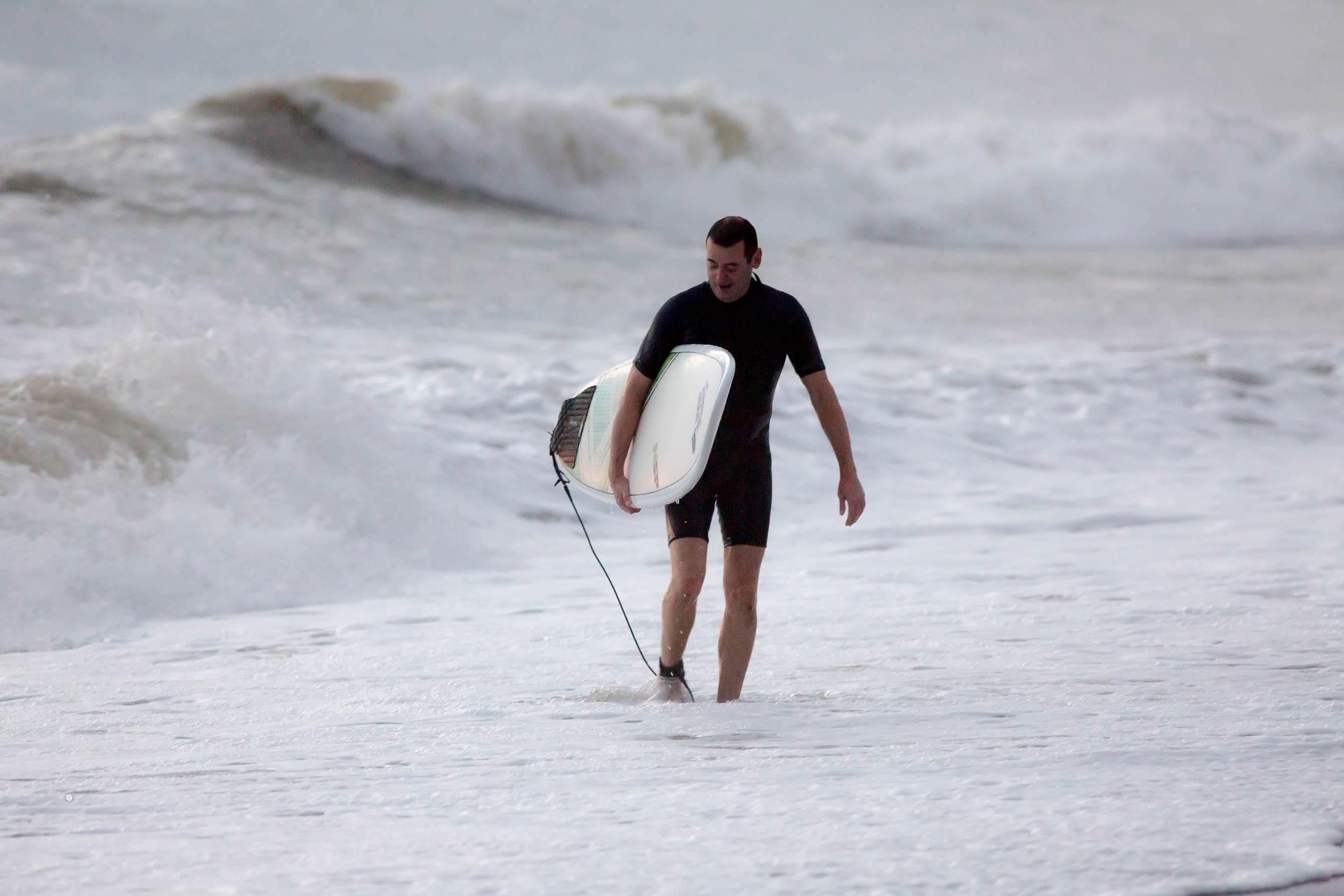 josep-soler-surf