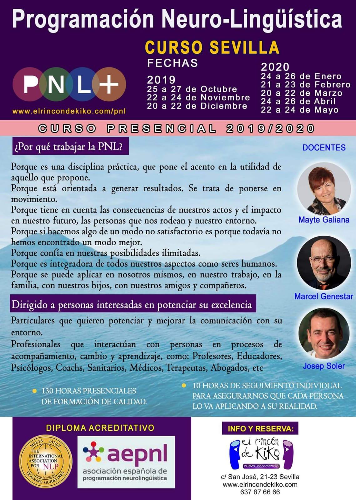 PNL_Oct