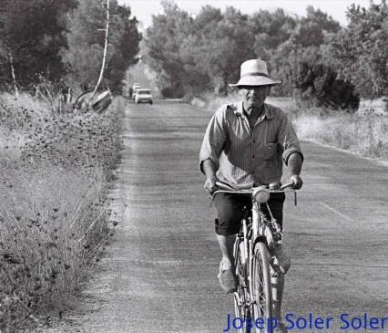 Página 30 de rural libro terminado_new