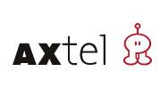 Logo de Axtel