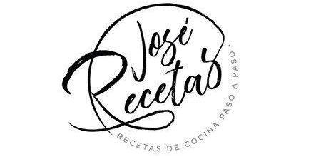 José Recetas – Blog Recetas de Cocina