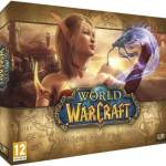 Battlechest World of Warcraft 5.0