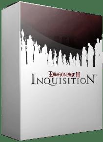 dragon-age-3-inqusition