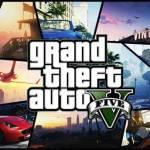 Ya puedes comprar el Grand Theft Auto V para PC