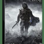 Detalles sobre el argumento de Warcraft – La película