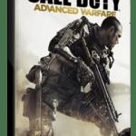 Ya disponible Call of Duty: Advanced Warfare