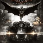 Habemus parche de Batman: Arkham Knight para PC
