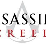 Ubisoft confirma que no tendremos Assassin's Creed gordo este año