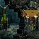 Filtrada la versión completa de Warcraft Adventures: Lord of the Clans