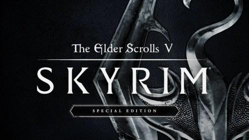 the-elder-scroll-skyrim-special