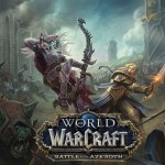 Battle for Azeroth, la nueva expansión de World of Warcraft
