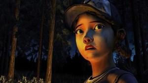 The Walking Dead - A Telltale Games Series (Steam Key) Season 2