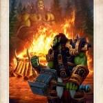 Ideas sobre los próximos lanzamientos de World of Warcraft