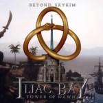 Trailer de Beyond Skyrim: Three Kingdoms