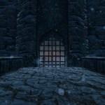 Solución al bug del Castillo Volkihar