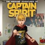 Captain Spirit: Solución Pin Teléfono