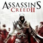 Soundtrack Monday: Assassin's Creed II