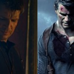 Impresionante corto fan made de Uncharted