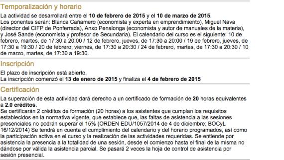 Captura de pantalla 2015-01-13 a la(s) 11.34.01