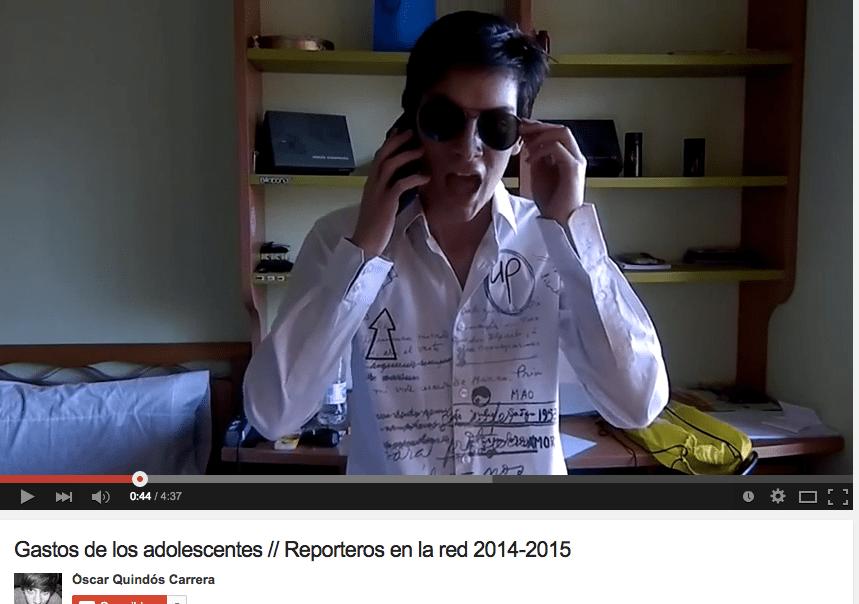 Captura de pantalla 2015-03-06 a la(s) 11.56.10