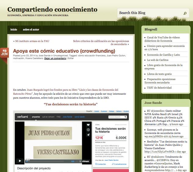 Captura de pantalla 2015-04-08 a la(s) 09.12.28