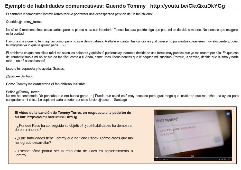 Captura de pantalla 2015-10-08 a la(s) 08.41.53