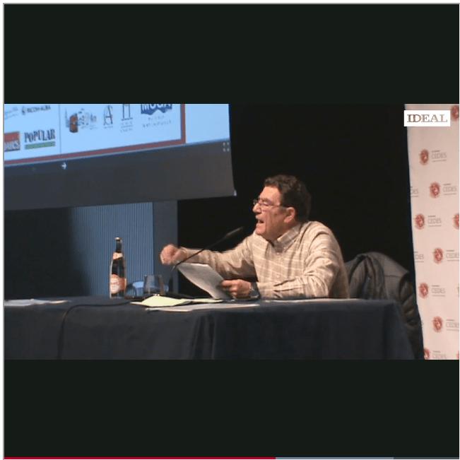 Captura de pantalla 2018-02-22 a las 10.50.46