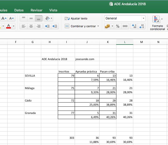 Captura de pantalla 2018-07-20 a las 16.18.46