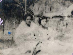 Picture of Victoriana Bravo 1915