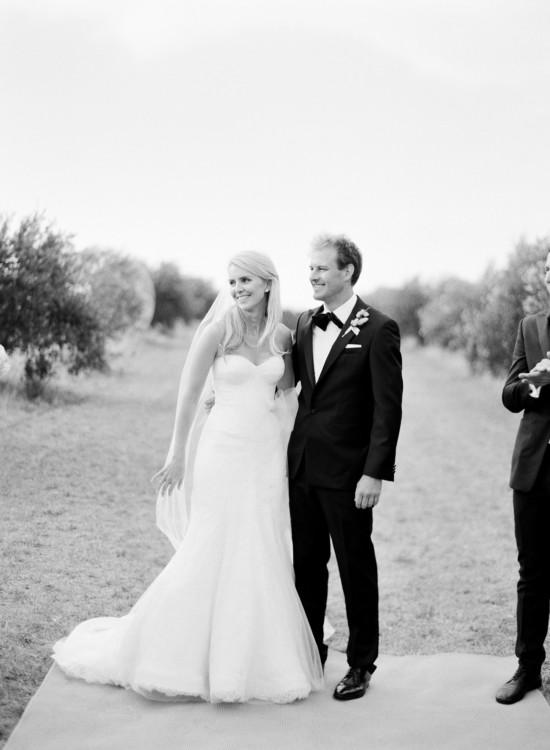Jemma Amp Michael Jose Villa Fine Art Wedding Photography