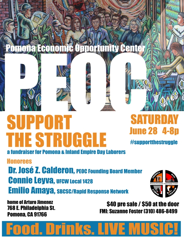Support the Struggle 2014_small