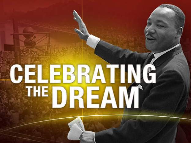 celebrating-the-dream-martin-luther-king-2012-web-MLK-20120112152322-640-480