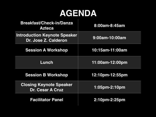 OFC Agenda.004