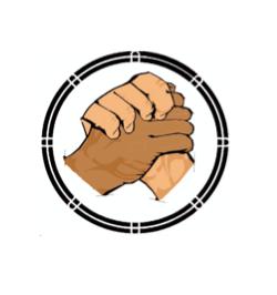 LLRT logo