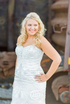 wedding-photography-cayla-bridal_0068