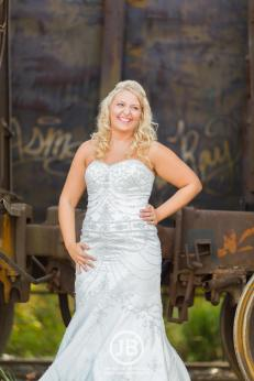 wedding-photography-cayla-bridal_0156