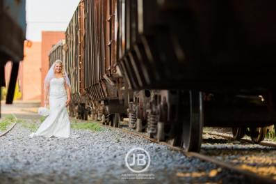 wedding-photography-cayla-bridal_0383