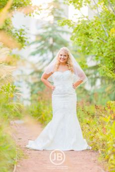 wedding-photography-cayla-bridal_0705