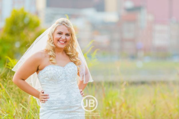 wedding-photography-cayla-bridal_0846