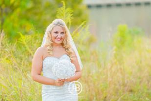 wedding-photography-cayla-bridal_0860