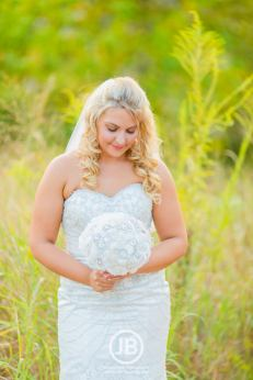 wedding-photography-cayla-bridal_0889